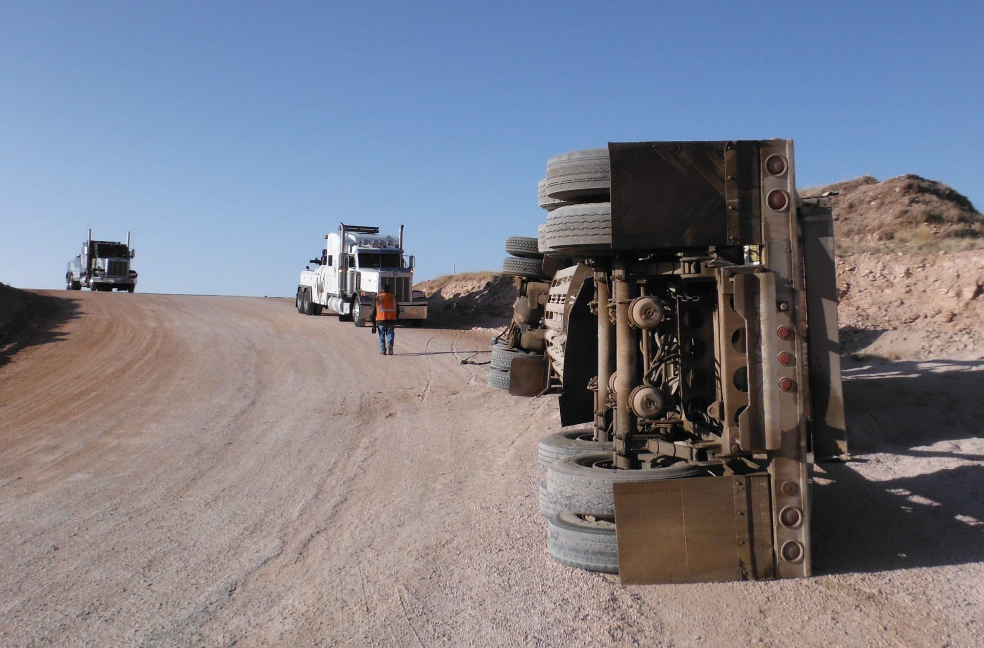 wreck-i80towing-recovery