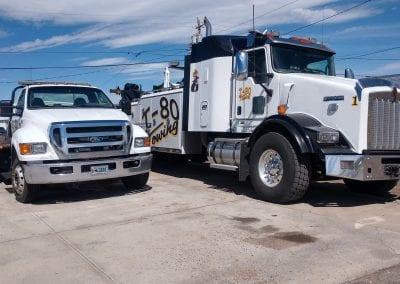I-80-heavy-duty-1