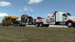 oversize-towing
